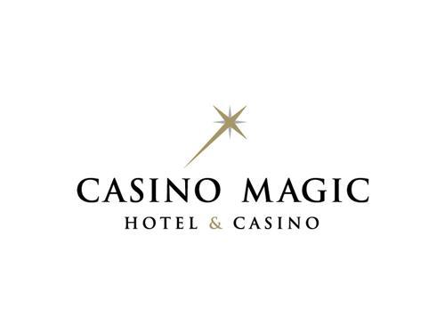 casino magic neuquen online